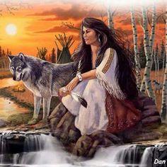 Beautiful Native American art                                                                                                                                                                                 More