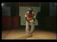 ★ Fresh Orange ★ Jmes Brown Dance Class (VIDEO) https://www.facebook.com/video.php?v=10152364268893350&pnref=story