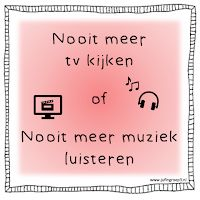 Juf in groep 3: Dilemma's Primary Education, Education Quotes For Teachers, Teacher Quotes, Educational Leadership, Educational Technology, Educational Toys, Dilema, Outdoor Education, Learning Quotes