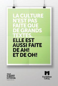 fondation-cultura-3