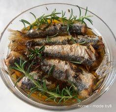 262 meilleures images du tableau sardine 2 seafood cooking recipes et croatian recipes - Comment faire griller des sardines ...