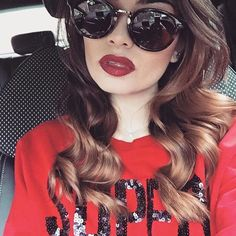JACQUELINE INGEGNOSO #shopart #shopartstyle #shopartmania #new #springsummer16 #collection #jacquelineingegnoso #adorage #style #sweatshirt #super #perfectstyle