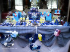 Candy de Herramientas <3... https://www.facebook.com/pages/Deco-Candy-Ambientaci%C3%B3n-de-Autor/361388707359818
