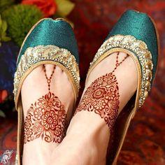 Mehndi Designs 2018, Henna Art Designs, Mehndi Design Pictures, Modern Mehndi Designs, Mehndi Designs For Girls, Beautiful Mehndi Design, Mehndi Designs For Hands, Mehandi Designs, Mehndi Images