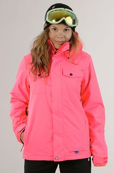 Volcom Genera Insulated laskutakki Firecracker 249,00 € www.dropinmarket.com Firecracker, Rain Jacket, Windbreaker, Winter, Jackets, Fashion, Winter Time, Down Jackets, Moda