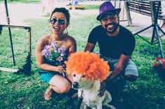 Queering613 Photobooth @ 10th Anniversary Ravenswing Arts + Music Fair, Sunday, May 29, 2016