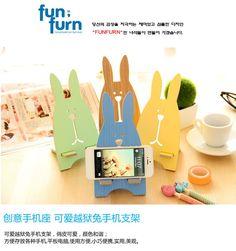 5 юаней меньше, творческие и практические небольшие подарки Корея милый маленький подарок Новый студент призы бизнес-клиентов - Taobao