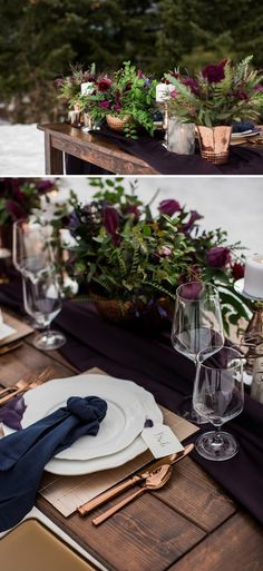 A daily published wedding blog that embraces the DIY bride. We regularly feature unique wedding DIY tutorials, beautiful DIY weddings, cocktail recipes, inspiration boards, DIY bouquets and much much more! We will inspire you to craft your wedding in style!