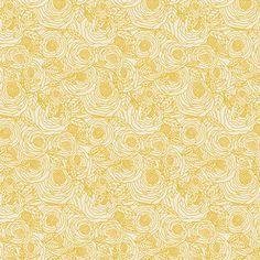 Primrose Field Knit in Light (Bari J. Ackerman - Sage Knit)
