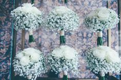 years' Experience as Wedding Planner * UK s top 1 Luxury Event and Wedding Planners Based in London * Wedding Planner in London, Essex and Surrey Bridesmaid Bouquet White, Bridesmaids, Wedding Planner Uk, London Wedding, Real Weddings, Bouquets, Table Decorations, Bridal, Luxury