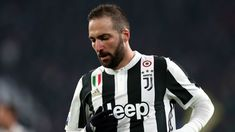 Champions League Betting Tips: Boosted odds on Ronaldo and Higuain wincasts ahead of Real Madrid's clash with Juventus