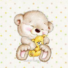 #teddybear #childrenbookillustration #kidsillustration #nurseryprint #colorpencils #drawing #illustration #childrenillustration #pencildrawing  #nursery #nurserydecor #cute #animals #handdrawing #nurseryart #greetingcard #babyshower