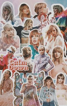 Taylor Swift Album, Long Live Taylor Swift, Taylor Swift Quotes, Taylor Swift Pictures, Taylor Alison Swift, Musica Country, Taylor Swift Wallpaper, My Idol, Just In Case