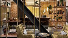 Sofitel's second coming — the luxury Wellington hotel reopens
