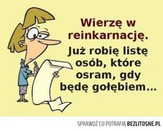 Guided Reading Lessons, Weekend Humor, Funny Moments, Motto, Wish, Pray, Funny Quotes, Lol, Comics