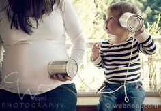 30 Beautiful Maternity Photography Ideas for your inspiration | Read full article: http://webneel.com/maternity-photography | more http://webneel.com/photography | Follow us www.pinterest.com/webneel
