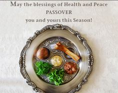 Happy Passover Quotes - Famous Bible Pesach Quotations And Sayings - Happy Passover Quotes – FamYou can find Quotations and more on our website.Happy Passover Quotes - Famous Bible Pesach Quotations And Sayings - . Happy Passover Images, Happy Passover Greeting, Passover Greetings, Happy Easter Quotes, Happy Quotes, Easter Sayings, Happy Pesach, Passover Christian, Over It Quotes