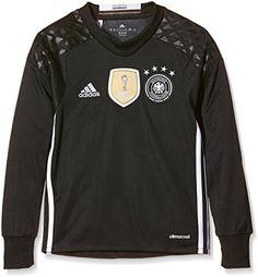 adidas Jungen Torwart-Heimtrikot DFB Replica UEFA Euro 20... https://www.amazon.de/dp/B0116RAOC4/ref=cm_sw_r_pi_dp_x_xjFhzbD3CZ6AE