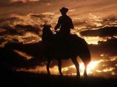 cowboy pics | ... Cowboy o Vaquero , juegos de Cowboy o Vaquero , Rompecabezas de Cowboy