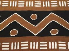 afrikanische muster malen dibujos para colorear imagixs gestaltungsideen f r die schule. Black Bedroom Furniture Sets. Home Design Ideas