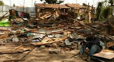 Kenyan Government must end forced evictionshttp://amnesty.org/en/appeals-for-action/end-forced-evictions