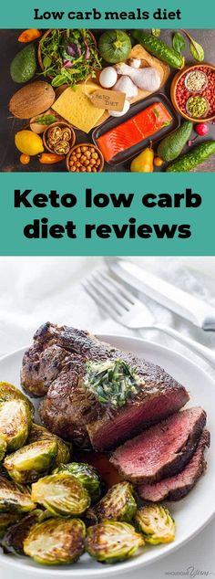 Low-Carb Diet Plan: Do They Work? Does cutting carbs really help keep weight off? Mistakes to Avoid When Starting a Low-Carb Diet Carb Free Diet Plan, Keto Diet Plan, Diet Reviews, Low Carbohydrate Diet, Create A Recipe, Weight Loss Diet Plan, Low Carb Recipes, Clean Eating, Forget