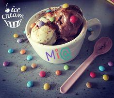 Ice Cream, Desserts, Food, Sherbet Ice Cream, Meal, Deserts, Essen, Hoods, Dessert