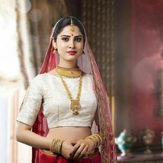 Beautiful model and Hindustan synthetic body - Sweety Hindustan Beautiful Girl Image, Beautiful Models, Women Wearing Ties, Best Bride, Saree Blouse Patterns, Bride Portrait, Married Woman, Beautiful Saree, Indian Bridal