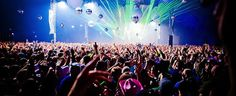 Two artists have withdrawn from Creamfields because of a scheduling conflict with M...