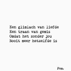 Sad Words, Cool Words, Wise Words, Papa Quotes, Tears In Heaven, Heaven Quotes, Missing You Quotes, Memories Quotes, Sad Love