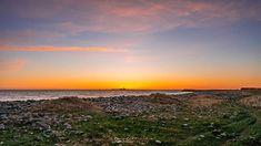 #tinahetlandphoto #longexposure #Nature #AllNatureShots #NatureLover #NatureShot #animazing_nature #world_bestnature #whywelovenature #jaw_dropping_shots #wonderful_places #ilovescandinavia #Norway #norges_fotografer #southnorway2day #norway2day #landscap Long Exposure, Landscape Photographers, Wonderful Places, Norway, Shots, Celestial, Sunset, Nature, Outdoor