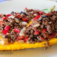 Fast Paleo Recipes