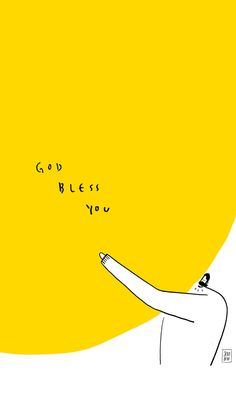God Bless You! I won't let the devil get us! Love Illustration, Graphic Design Illustration, Christian Wallpaper, Book Design Layout, Aesthetic Pictures, Wallpaper Quotes, Cute Wallpapers, Cute Art, Aesthetic Wallpapers