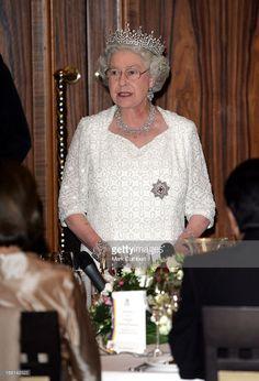 Sands Hotel, Queen Elizabeth Ii, British Monarchy, Malta, Banquet, Edinburgh, Wedding Dresses, Duke, Britain