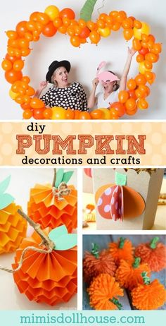 Pumpkin Party: Pumpkin Party Ideas and Crafts. Need pumpkin party ideas for a … Pumpkin Party: Pumpkin Party Ideas and Crafts. Need pumpkin party ideas for a cute fall birthday party? How about a Pumpkin Party? Celebrate your little pumpkin in style! Pumpkin Patch Birthday, Pumpkin Patch Party, Pumpkin Birthday Parties, Pumpkin First Birthday, Boy Birthday Parties, Birthday Ideas, Little Pumpkin Party, Fall Themed Parties, Harvest Birthday Party
