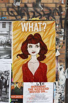 LE FLUX  #art #design #decor #paint #leflux #art #arts #girl #illustration