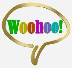 Woohooo Sophie and Yasmin just joined the Skinny Fiber family - thank you for your orders xx