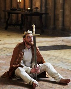 Watch: New Clip, Featurettes, Images And More For 'Macbeth' Starring Michael Fassbender And Marion Cotillard Macbeth Film, Macbeth 2015, Michael Fassbender Macbeth, Ballet Music, Rufus Sewell, Marion Cotillard, New Clip, Historical Romance, Film Stills
