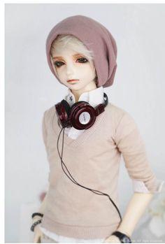 Naru|DOLKSTATION - Ball Jointed Dolls Shop - Shop of BJD Dolls