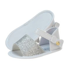 Baby Glitter, Christmas Gifts For Kids, Cute Baby Clothes, Baby Toys, Baby Girls, Cute Babies, Footwear, Luxury, Alice