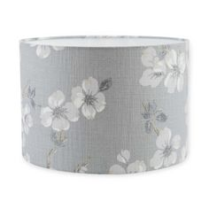 Find sophisticated detail in every Laura Ashley collection - home furnishings, children's room decor, and women, girls & men's fashion. Childrens Room Decor, Guys And Girls, Slate, Home Furnishings, Living Room, Lighting, Grey, Home Decor, Homemade Home Decor
