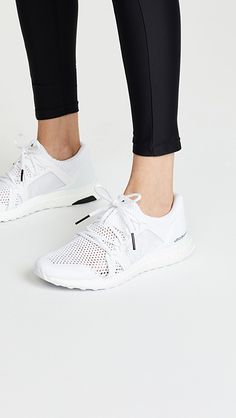 newest 799f1 e46e6 adidas by Stella McCartney UltraBOOST Sneakers  15% off 1st app order use  code