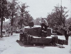 40/43.M Zrínyi II rohamtarack (105 mm L/20,5) | by Panzer DB