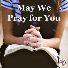 Prayer Scriptures, Bible Prayers, Faith Prayer, God Prayer, Prayer Quotes, Bible Verses, Jesus Faith, Salvation Scriptures, Jesus Christ