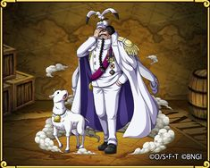 Sengoku One Piece, One Peace, One Piece Manga, Pose Reference, Cruise, Anime, Princess Zelda, Character, Semper Fi