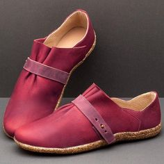 Women Casual Daily Adjustable Strap Flat Shoes – cuteshoeswear loafers outfit work loafers outfit fall loafers with socks loafers style loafers for women outfit Loafers For Women Outfit, Loafers Outfit, Casual Loafers, Loafers With Socks, Wedge Loafers, Loafer Flats, Oxford Sneakers, Fall Outfits, Fashion Shoes