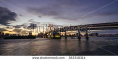 Find Rainbow Bridge stock images in HD and millions of other royalty-free stock photos, illustrations and vectors in the Shutterstock collection. Thousands of new, high-quality pictures added every day.
