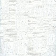 Astek�Strippable vinyl Glue Wallpaper