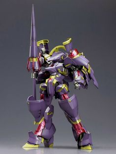 Frame Arms: NSG-Z0/E Doulger [Limited Edition] - New Images