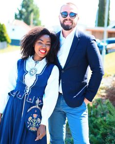 best dating site for interracial relationships